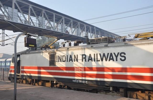 सुविधा: अब मोबाइल से ही बुक कर सकते हैं रेलवे का जनरल टिकट