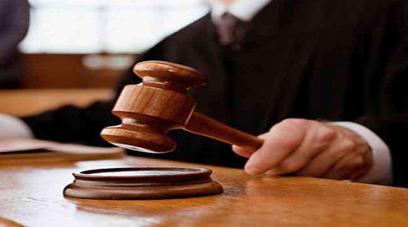 नकली नोट चलाने वाले दो आरोपियों को तीन साल की कैद