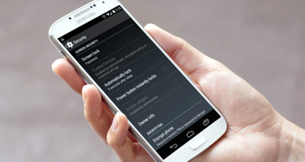 स्मार्टफोन्स से डिलीट हुए ऐप्स से डाटा लीक का खतरा, इस तरह डिसेबल करें App Trackers