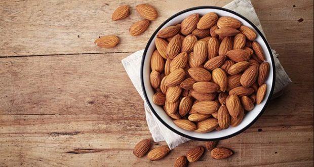 रोजाना 9 भीगे बादाम खाएं और फिर देखे हैरान कर देने वाले फायदे