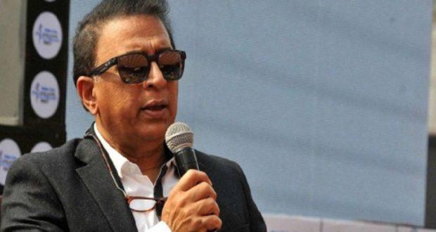 विश्व कप में टीम इंडिया को धौनी की जरूरत : सुनील गावस्कर