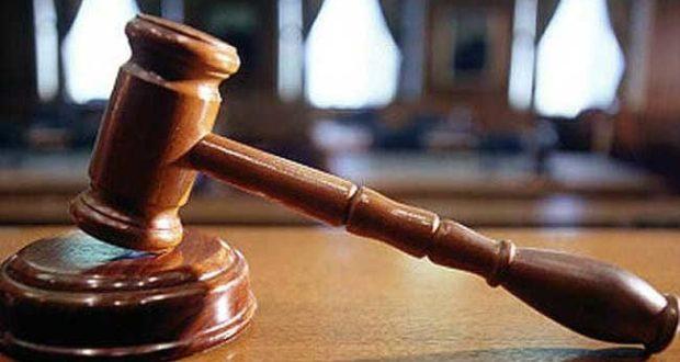 इन मौको पर भारी पड़ी है जनता की अदालत ?