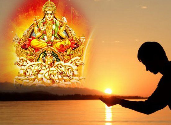छठ पूजा : सीता से लेकर देव माता तक से जुड़ी हैं कथायें