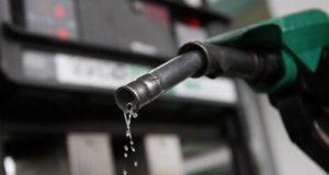 8 महीने बाद सबसे सस्ता हुआ पेट्रोल, डीजल की कीमतें भी नीचे आईं