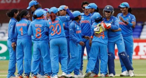 लॉर्ड्स की हार का बदला लेने उतरेगी भारतीय टीम