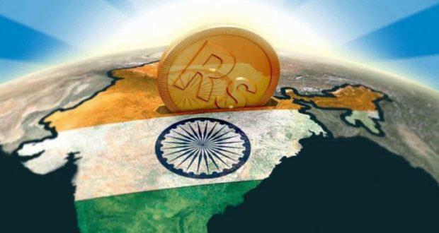 चीन से ज्यादा तेजी से बढ़ रही है भारत की अर्थव्यवस्था : WEF