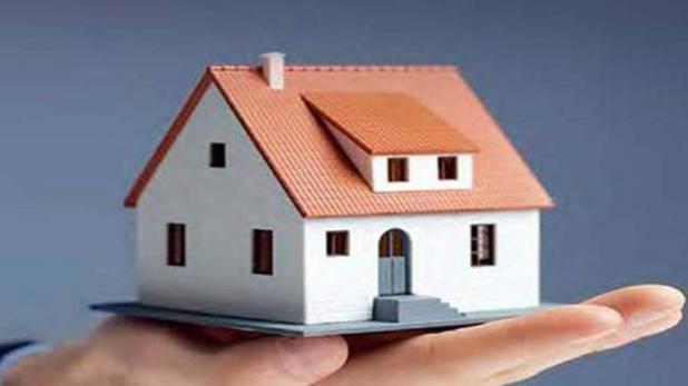 किराये का मकान या लोन लेकर खुद का घर? जानिये कौन सा विकल्प है बेहतर