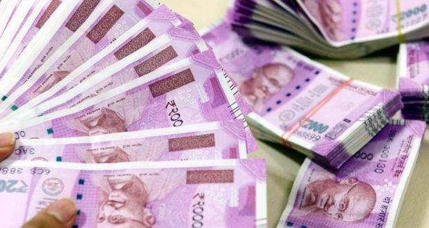 बैंक फ्रॉड कर देश छोड़कर भागने वालों पर लगाम कसने के लिए सरकार का बड़ा कदम