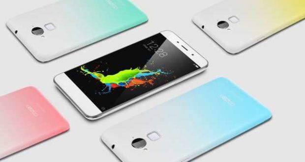 दिवाली पर खरीदना है स्मार्टफोन पर बजट है कम, ये 5 विकल्प हो सकते हैं Best Option