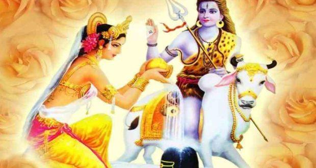 प्रदोष व्रत से प्रशन्न हो भगवान शिव देते है जीवन-मरण के चक्र से मुक्ति