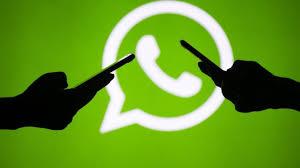 WhatsApp मैसेज पढ़ने पर किसी को नहीं चलेगा पता, ऐसे छुपाएं Blue Tick