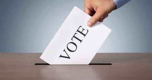 समाप्त हुआ छत्तीसगढ़ का चुनावी अध्याय, दूसरे चरण में पड़े 72 फीसदी मत