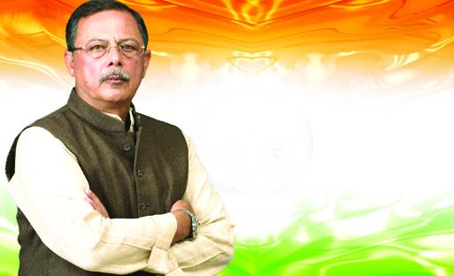तो अजय सिंह होंगे मध्यप्रदेश के अगले मुख्यमंत्री!