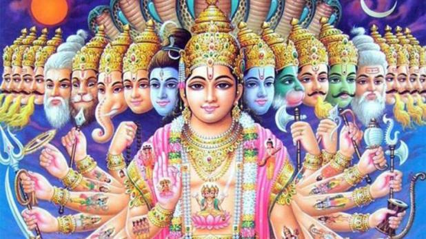 भगवान विष्णु की पूजा का शुभ दिन, जानें शुभ मुहूर्त और पूजा विधि