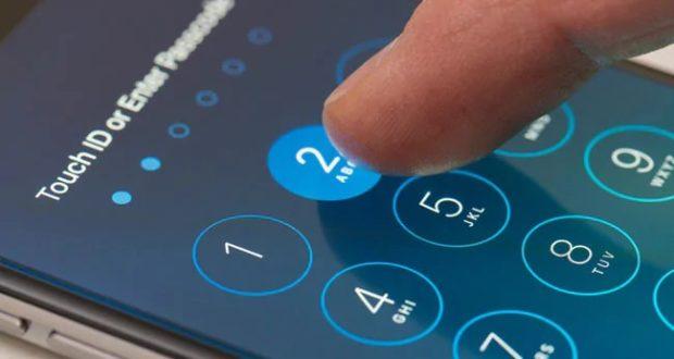 आपका स्मार्टफोन हो गया है लॉक, इन स्मार्ट ट्रिक्स से करें अनलॉक