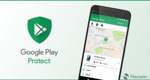 Google 'ढूंढेगा' आपका खोया हुआ फोन, बताएगा लोकेशन