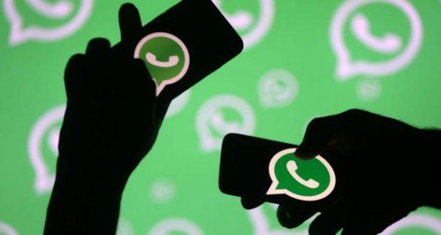 WhatsApp स्टेटस से कंपनी करेगी कमाई, जल्द दिखाई देंगे विज्ञापन