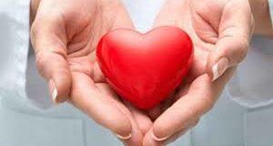 दिल की बीमारी से बचना है तो बनाये इन चीजों से दूरी
