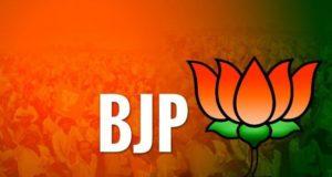 अंतिम रणनीति को अंजाम देने राजस्थान में सक्रिय हुई भाजपा संघ